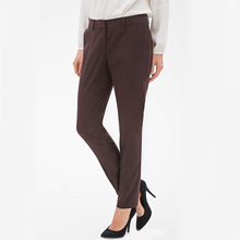 ladies hot wholesale long shirts trousers for women