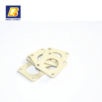 high frequency EMI protection sealing gasket,Good Wear Resistance waterproof seals,Gasket Washer