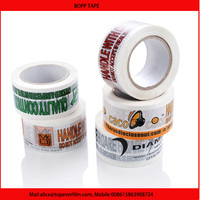 Masking Use and Waterproof Feature Stationery Tape