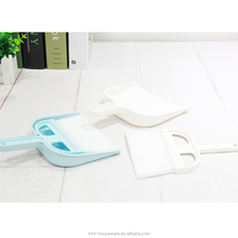 pp wholesale household portable countertop small plastic computer keyboard dust cleaning brush
