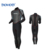 Scuba diving products & Professional diving equipment long john wetsuit