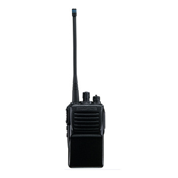 Professional vx231handheld vhf or uhf high quality multi interphone for vertex
