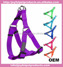 weight collars for dogs pet harness Joyful-130639