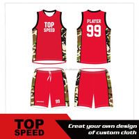 Youth basketball wear jersey and short, basketabll sets for youth basketball jersey