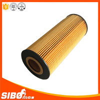Lubrication system high efficiency oil filter element 4571840025 5411800009 5411840225