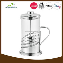 2015 top selling pyrex nespresso coffee maker
