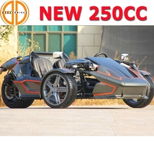 NEW china atv EEC 250CC drift trike (MC-369)