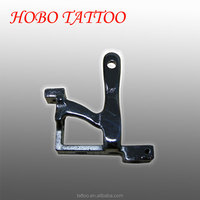 Hot Sale Brand Quality Cheap Tattoo Machine Gun Frame