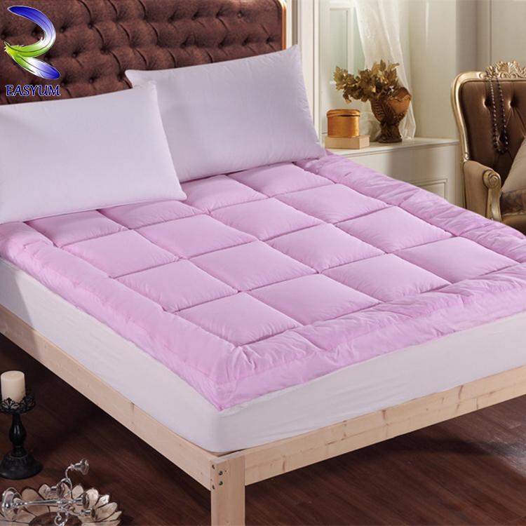 Reasonable Price Fortune Moroccan Sofa For Sale Mattress