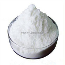 Chlormequat Chloride CCC 98%TC white crystal, water soluble plant growth regulator/agrochemical