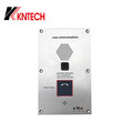Kntech Sequence Dial Camera Phone SD103 hand free telephone elevator telephone