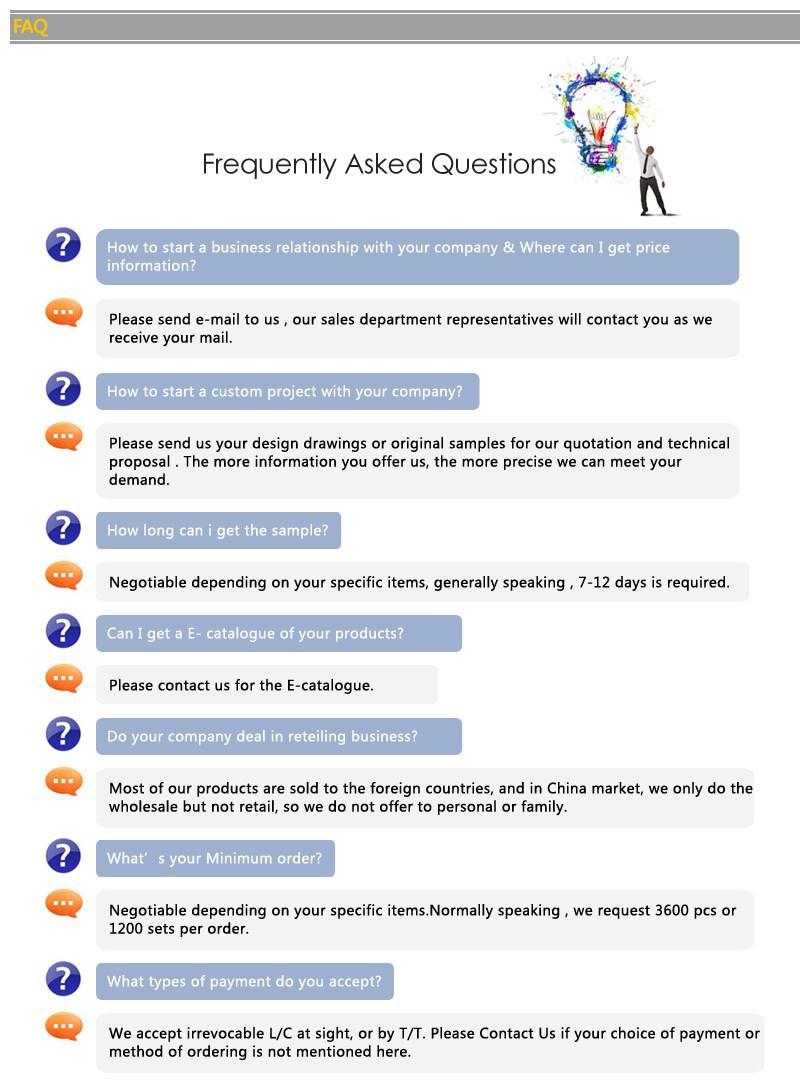 Ceramic FAQ.jpg