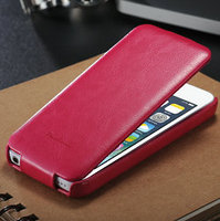 fashion case for iphone5c case for apple iphone 5c