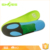 Soft Breathable Absorb Sweat Eva Wholesale Insole