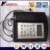 KNTECH ATEX Anti-explosion telephone ,Explosion proof telephone KNEX1,ex telephone for oil& gas filed