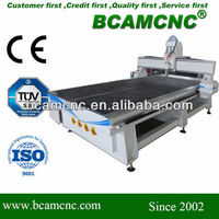 Hot sale! furniture machine BCM1530 widely used in gift industry,Advertising industry,Model industry,etc.