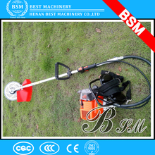 Labour saving Agriculture Weeding Machine/Paddy Rice Wheat Bean Grass Cutting Machine