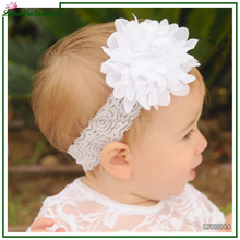 cheap fashion party headdress led headdress with kids