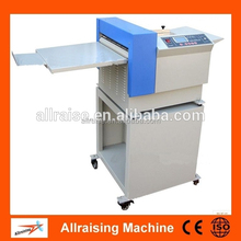 Perforating and Creasing Machine Automatic Electric Paper Perforating Machine