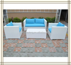 new model sofa sets pictures/ sofa set designs and prices 6420#
