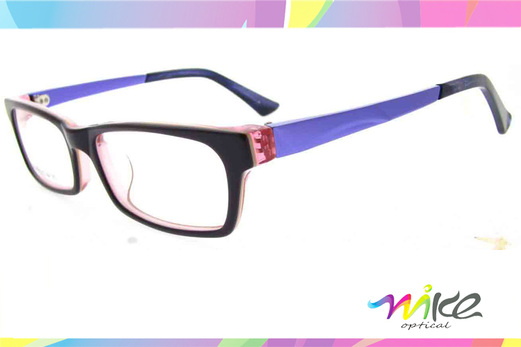 Cheap Eyeglass Frames  YouTube