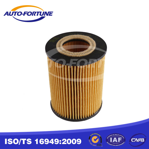 Best oil filter brand, Synthetic oil filter, Bypass oil filter 11427511161