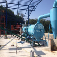 manufacture sale limestone ores dryer ,coal ,sawdust chicken maure drying machine ,silica sand drying machine price