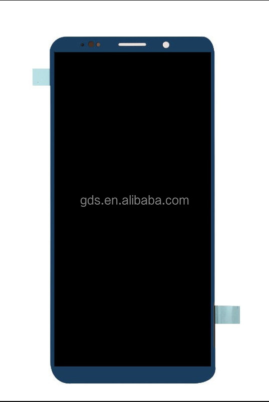 NEW LCD Screen Display  Digitizer Touch for HUAWEI MATE10 PRO