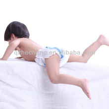 Wholesale High Quality Disposable Adult Baby Diaper