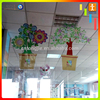 /product-detail/cmyk-full-color-custom-static-cling-window-decorative-film-1932851290.html