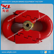 18*64,22*86 Mine serrated, arc tooth ring