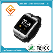 Top Selling Bluetooth Smart Watch for Andriod IOS Watch Phone