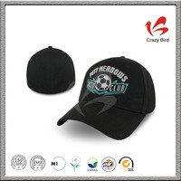 Get $1000 coupon fitted hat baseball cap