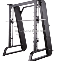Hot Sale Commerial Fitness Equipment Usd
