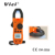CM-2016 High Accurate AC / DC TRMS testing NCV testing Digital Clamp Meter with CE certificate