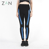 /product-detail/women-sports-yoga-leggings-printed-sexy-slim-compression-fitness-stretch-legging-60693874102.html