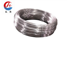 FeCrAl resistance electric oven heating wire