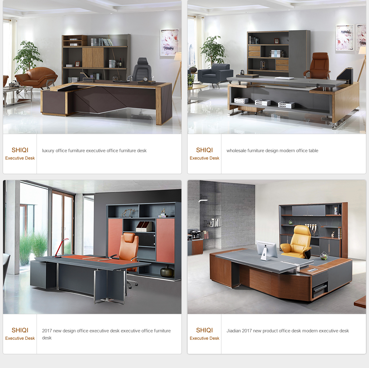 foshan shiqi furniture co ltd office furniture