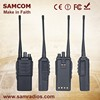 /product-detail/samcom-cp-700-durable-and-water-resistant-vhf-uhf-radio-60456287911.html