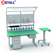 Top sale multifunctional work tables and benches building a workbench