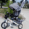 new model Baby tricycle , 3 in 1 baby tricycle , 2016 new stycle baby tricycle