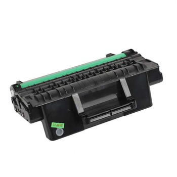 premium quality compatible laser MLT-D205 wholesale toner cartridge price