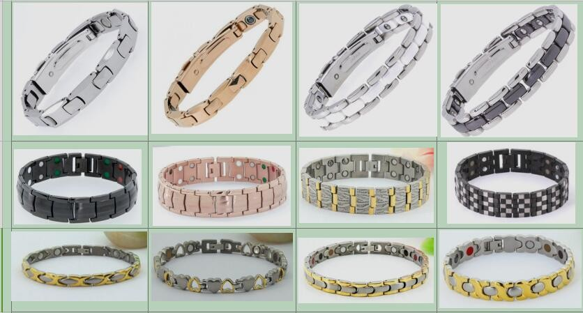 2017 hot sell jewelry ceramic bracelets