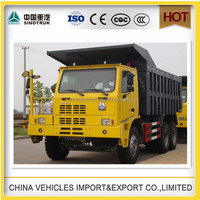 Buy 7-9T HQG used man diesel trucks in China on Alibaba.com