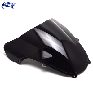 universal windshield washer tank atv windshield motorcycle windshield