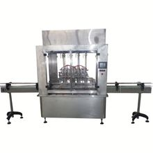 Manufacturer supply auto bucket making machine price/small scale 3-5 gallon water filling machine