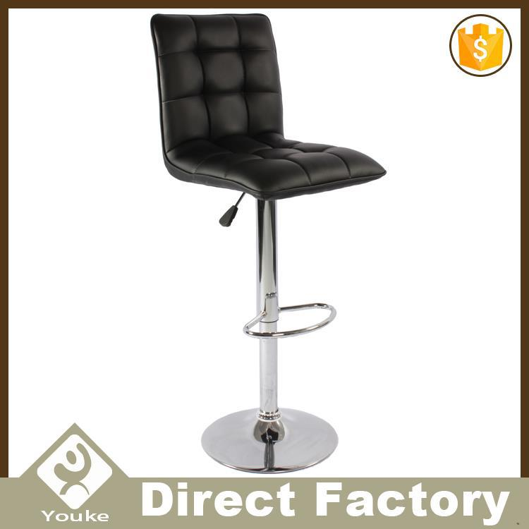 Factory direct sale durable triangle stool