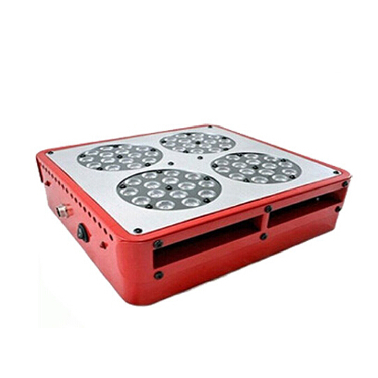 Apollo Horticulture Greenhouse LED Grow Light