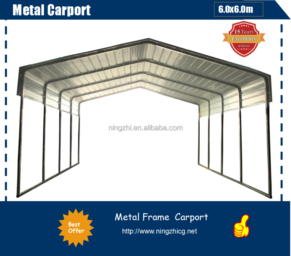 Carport tent lowes