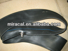 High Quality Motorcycle indonesia inner tube 3.00-18 Popular